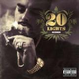 20 Lights Lyrics Berner