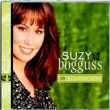 Miscellaneous Lyrics Bogguss Suzy