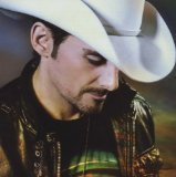 Miscellaneous Lyrics Brad Paisley F/ Chely Wright