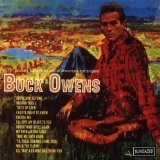 Buck Owens Lyrics Buck Owens