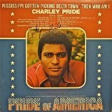 Pride Of America Lyrics Charley Pride