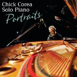 Solo Piano: Portraits Lyrics Chick Corea
