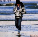 Deltics Lyrics Chris Rea