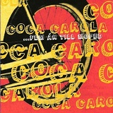 ...Fem Ar Till Moped Lyrics Coca Carola