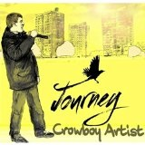 Journey Lyrics Crowboy artist