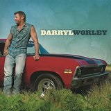 Darryl Worley Lyrics Darryl Worley
