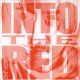 Into The Red Lyrics Drazy Hoops