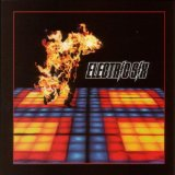 Fire Lyrics Electric Six