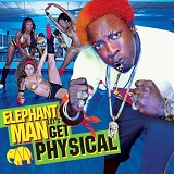Let's Get Physical Lyrics Elephant Man
