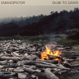Dusk to Dawn Lyrics Emancipator