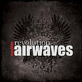 Revolution Airwaves Lyrics Eyeshine