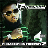 Philadelphia Freeway 2 Lyrics Freeway