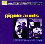 Miscellaneous Lyrics Gigolo Aunts