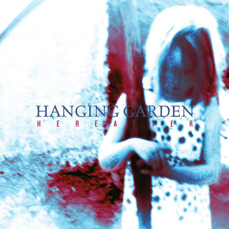 Hereafter Lyrics Hanging Garden