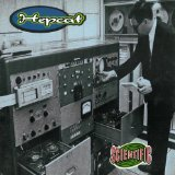 Scientific Lyrics Hepcat