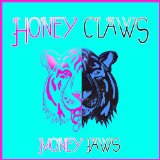 Money Jaws Lyrics Honey Claws