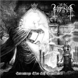 Miscellaneous Lyrics Horna