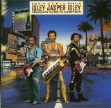 Miscellaneous Lyrics Isley Jasper Isley