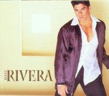 Miscellaneous Lyrics Jerry Rivera