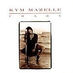 Miscellaneous Lyrics Kym Mazelle