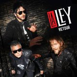Retour Lyrics La Ley