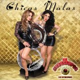 Chicas Malas Lyrics Los Horoscopos De Durango
