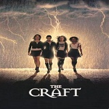 The Craft Soundtrack Lyrics Love Spit Love