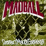 Droppin' Many Suckers Lyrics Madball