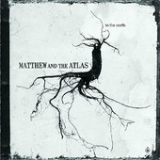 To the North (EP) Lyrics Matthew And The Atlas