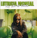 My Side Of Town Lyrics Mcneal Lutricia