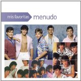 Miscellaneous Lyrics Menudo