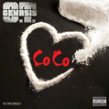 CoCo (Single) Lyrics O.T. Genasis