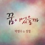 Was It A Dream Lyrics Park Myung Soo & Jung Yeob