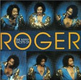 Miscellaneous Lyrics Roger Troutman