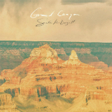 Grand Canyon Lyrics Sarah MacDougall