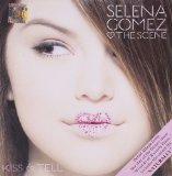 Miscellaneous Lyrics Selena & The Scene