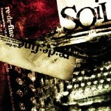 Re.De.Fine Lyrics Soil
