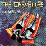 Sunbleached - EP Lyrics The Chevelles