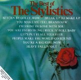 Miscellaneous Lyrics The Stylistics