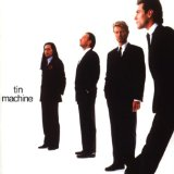 Miscellaneous Lyrics Tin Machine