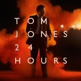 24 Hours Lyrics Tom Jones