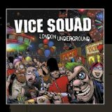Miscellaneous Lyrics Vice Squad
