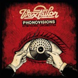 Phonovisions Symphonic Orchestra Lyrics Wax Tailor