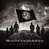 Miscellaneous Lyrics Whitechapel