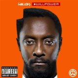 #willpower Lyrics will.i.am