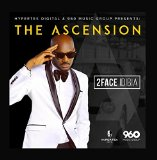 Face 2 Face Lyrics 2face Idibia