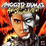 Release Me (Single) Lyrics Angger Dimas