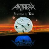 Persistence Of Time Lyrics Anthrax