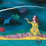 Knife Lyrics Aztec Camera
