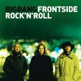 Frontside Rock 'n' Roll  Lyrics Bigbang